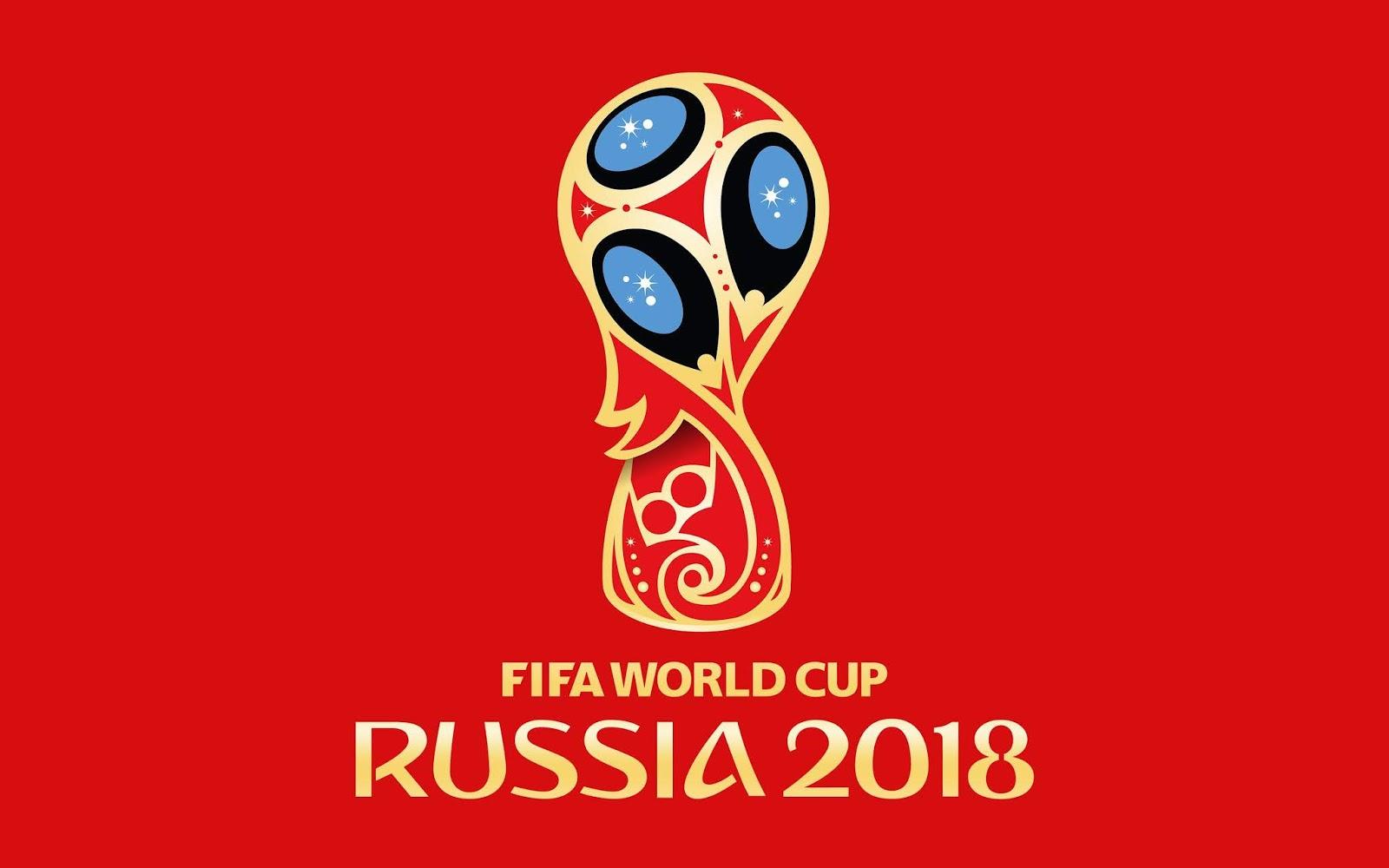 2018 FIFA World Cup, Russia, HD, 4K, Sports