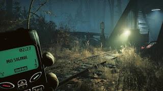 Review Game Blair Witch, Game Horror yang Membuatmu Serasa Tersesat di Hutan