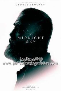 Cielo De Medianoche [2020]  Full HD 1080P Latino–Ingles[Google Drive] LachapelHD