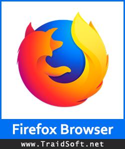 تحميل متصفح فايرفوكس مجاناً للكمبيوتر