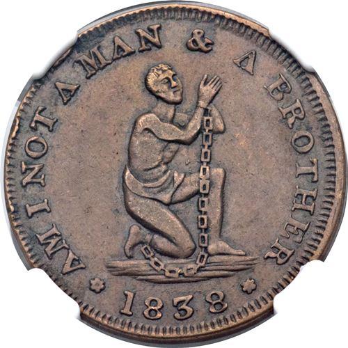 slave token
