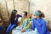 Kejora Paramitha, Peduli Terhadap Kaum Lemah