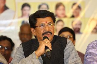 When Murali Mohan rejected NTR's Offer?