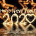 Come iniziare al meglio l'anno nuovo