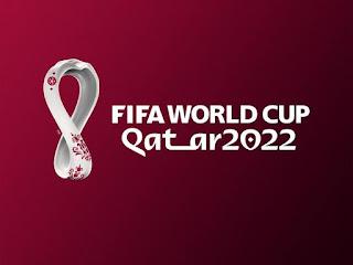 World Cup Emblems