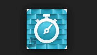 Auslogics BoostSpeed 11.0.1.2