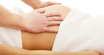 All About Pregnancy and Prenatal Massage - Esmarima