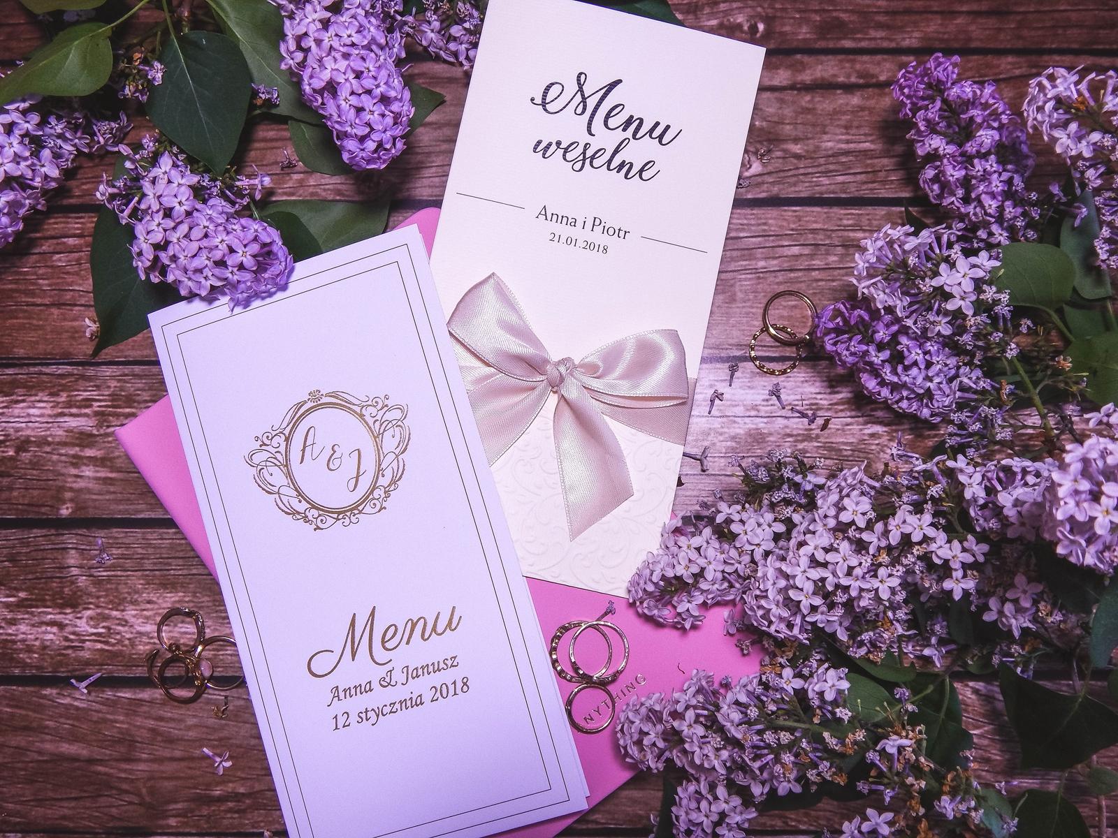 6 jak usadzić goście na weselu zasady rozsadzania gości jak dobrać winietki menu numery na stoły weselne