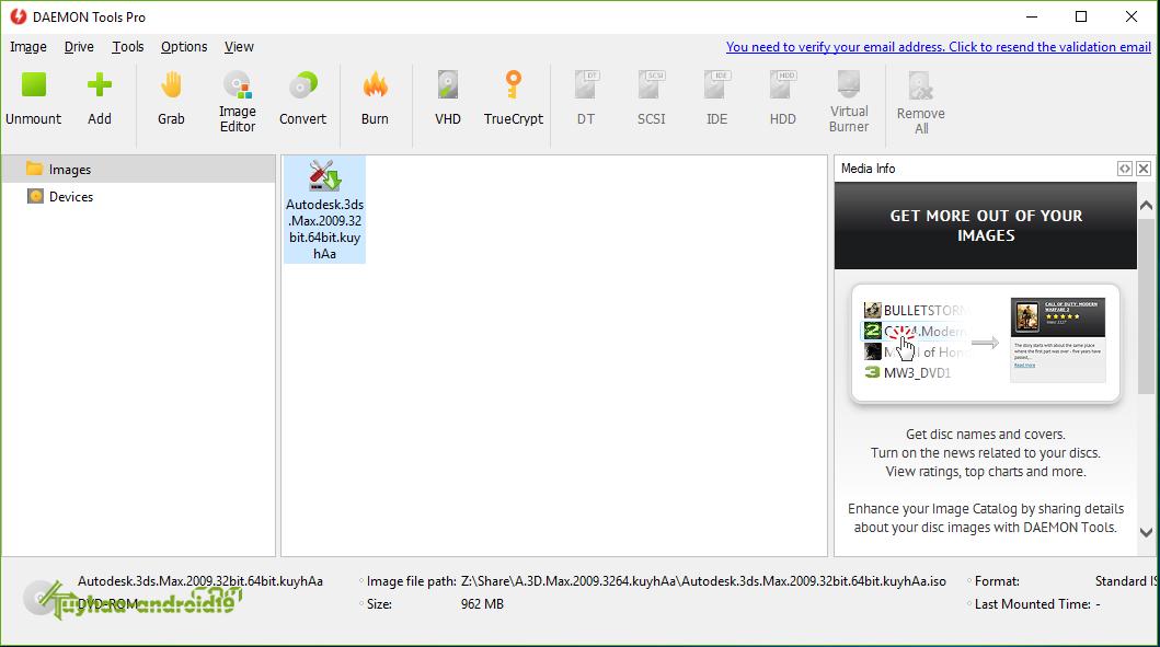 Daemon Tools Pro Advanced 8 0 0 0631 Terbaru Full Kuyhaa Me