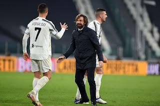 FC Porto vs Juventus Preview and Prediction 2021