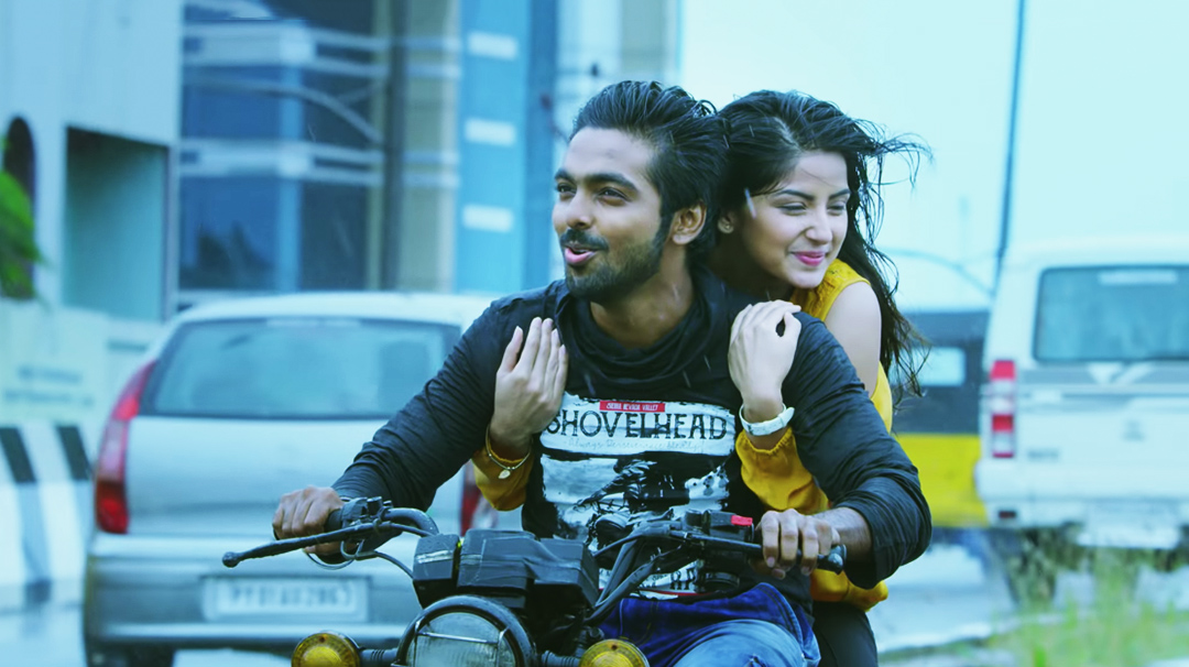 Sivappu Manjal Pachai Full Movie Download Moviescounter, Movierulz, Moviesda, Moviesflix, Moviesroot