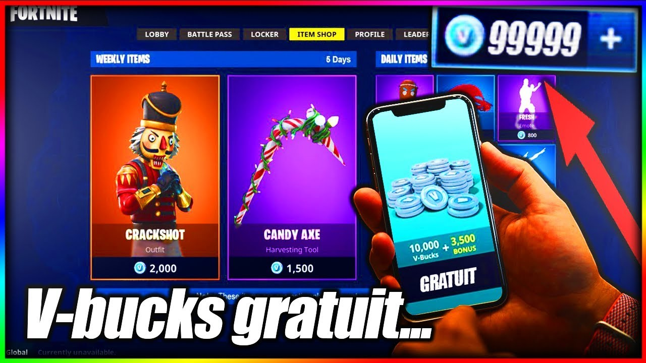 free fortnite v-bucks & skin,free fortnite skins pc,free fortnite skins,free v bucks,free fortnite skins codes,how to get free v bucks,fortnite free v bucks,fortnite v bucks free,fortnite v bucks,how many v bucks do you get from save the world,free fortni
