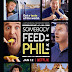 Phil Rosenthal travels the world in Netflix's 'Somebody Feed Phil'