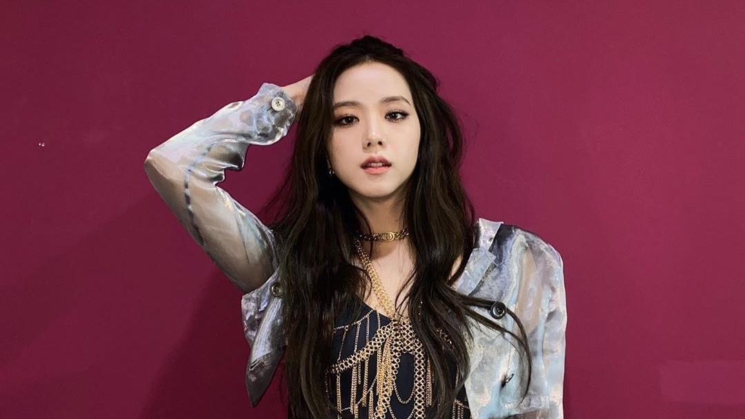 BLACKPINK's Jisoo Becomes Main Character of 'SKY Castle' Drama Writer and Director