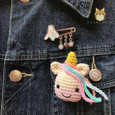 http://puskuspin.blogspot.com/2020/03/patron-broche-unicornio-unicorn-brooch.html