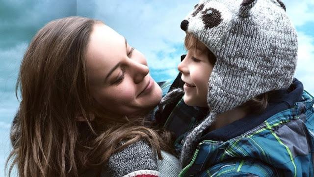 Filmes e séries assistidos recentemente #7