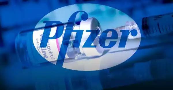 ΗΠΑ: Το 18% της επιτροπής FDA ψήφισε κατά της έγκρισης του εμβολίου της Pfizer: «Πιθανά επικίνδυνο»! (βίντεο)