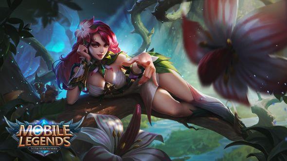 Zuoan Dong artstation arte ilustrações fantasia games