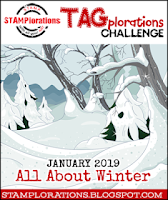https://stamplorations.blogspot.com/2019/01/tagplorations-january.html