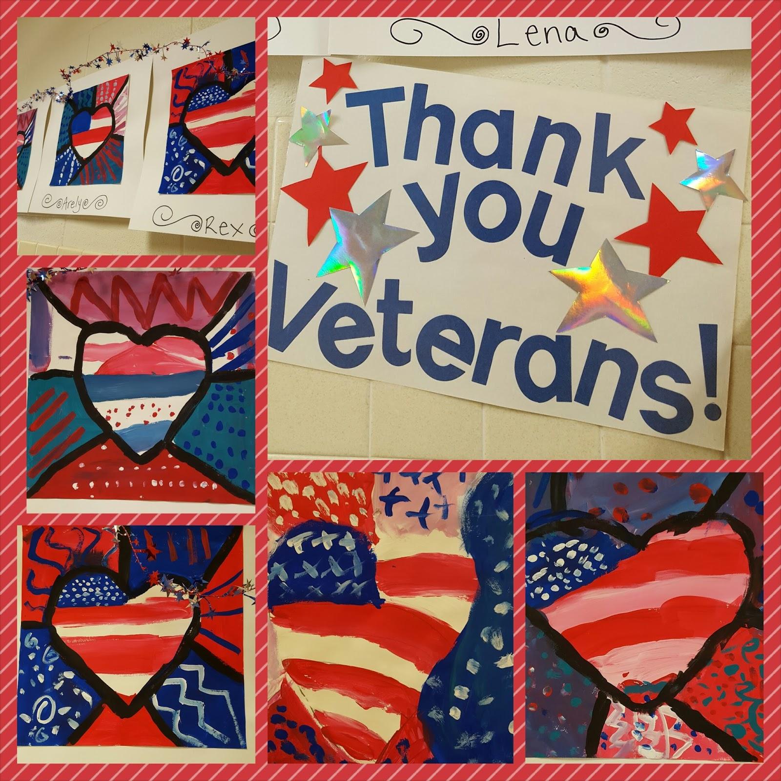 Artolazzi Thank You Veterans