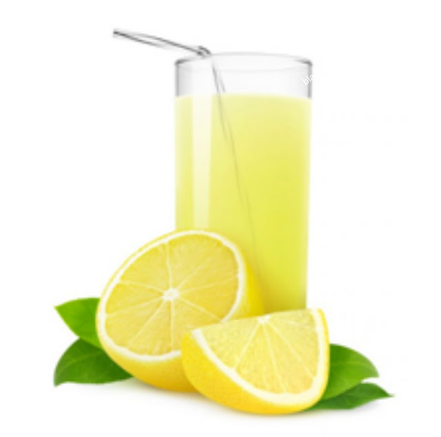 Weight Loss: Opt For Lemon to Be in Shape
