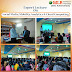 Lecture by Mr. Mohan Raidu vice chairman of CSI on   social media , mobility, analytics and cloud computing