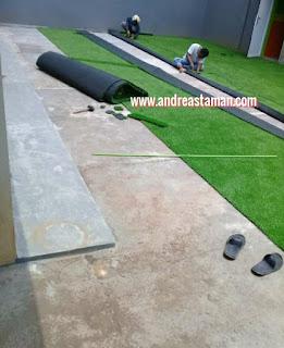 Jual rumput sintetis murah di Jakarta, Tukang rumput sintetis di jakarta, Harga rumput sintetis murah di Jakarta
