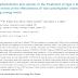 Restringindo carboidratos e calorias no tratamento do diabetes tipo 2: uma revisão sistemática da eficácia das intervenções de 'baixo teor de carboidratos' com diferentes níveis de energia.