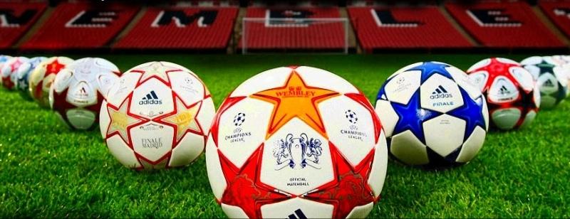 موعد وتوقيت مباراة السد القطري و الهلال السعودي في ذهاب الدور قبل النهائي لبطولة دوري ابطال اسيا موسم 2018 - 2019