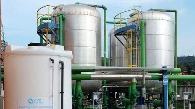 Stataleforum vittuone cromo pi del dovuto nei pozzi for Costo impianto irrigazione interrato