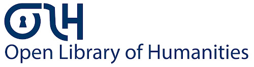 logo OLH Open Library of Humanities