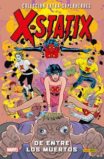 http://www.nuevavalquirias.com/coleccion-extra-superheroes-x-statix-comic-comprar.html