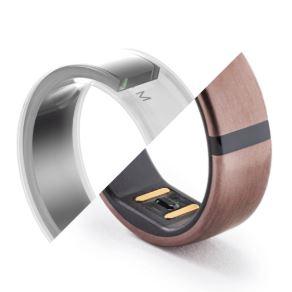 Motiv Fitness Ring