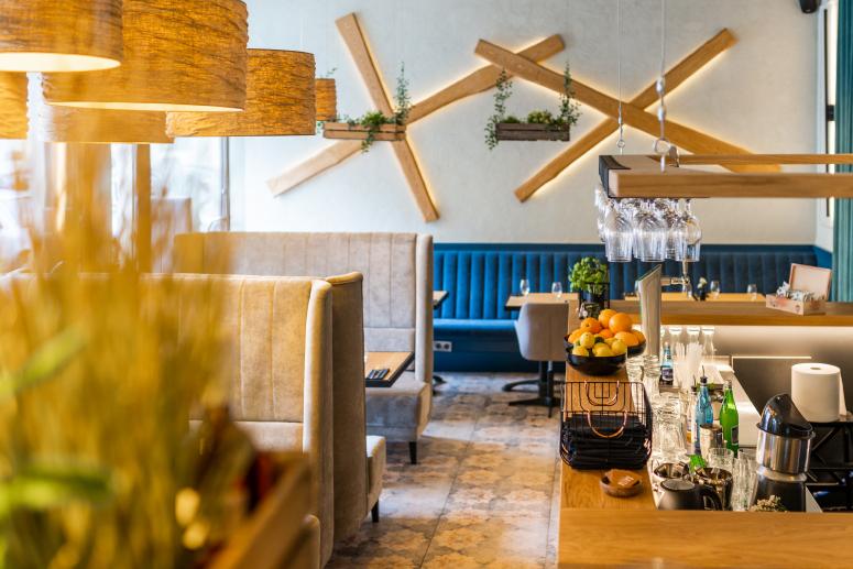 nowy steakhouse w krakowie