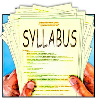 SBI Clerk Exam Pattern And Syllabus 2021