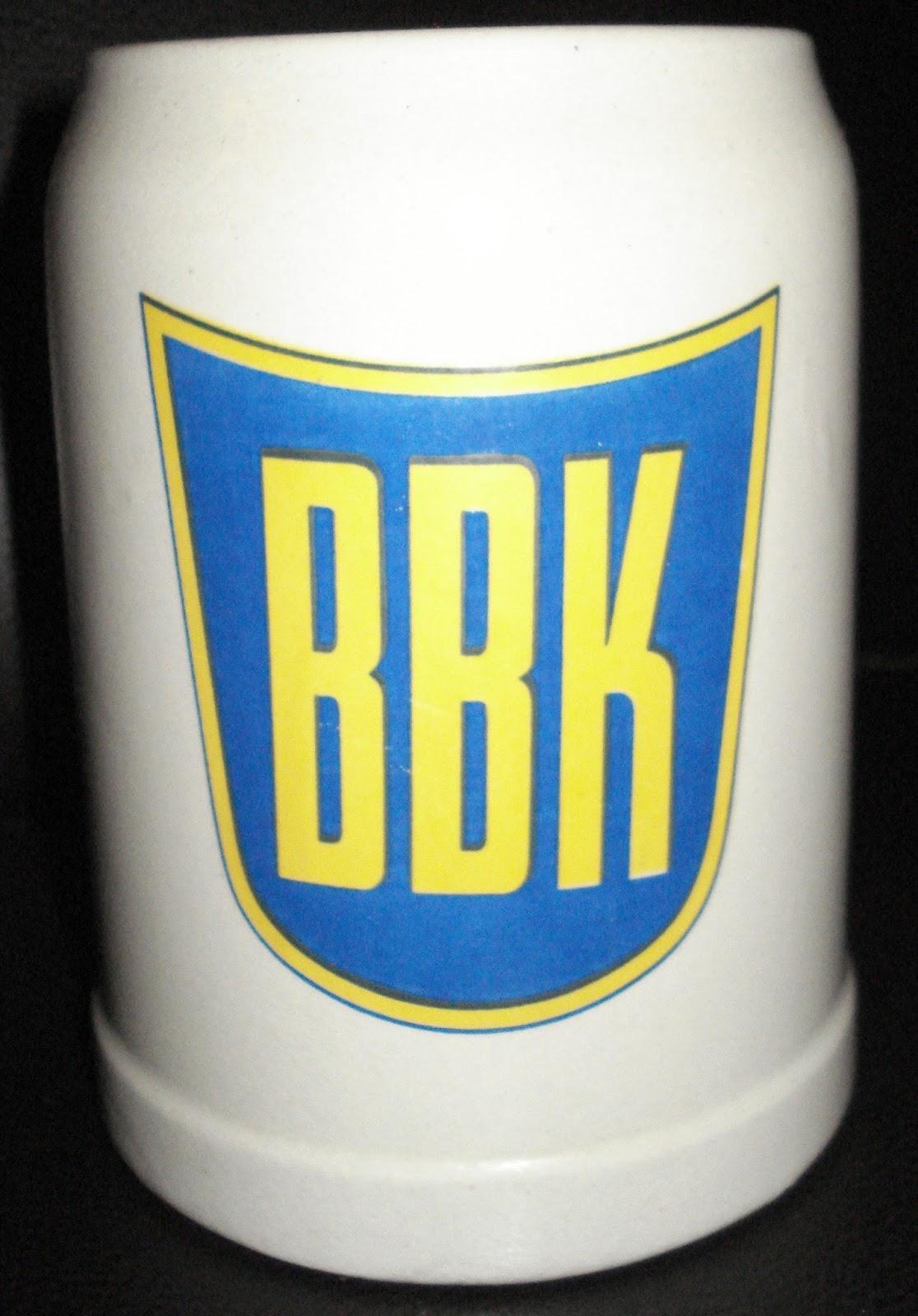 Kaiserslautern Pfalz Bilder Und Anderes Bierkruge Bender Bier