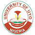 UNIUYO Basic Studies / JUPEB Admission List for 2020/2021