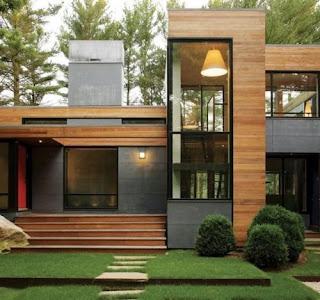 Gambar-Rumah-Minimalis