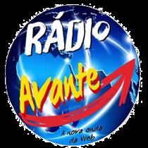 Ouvir agora Rádio Avante Web rádio - Teresina / PI