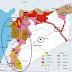 Dix ans de conflit en Syrie