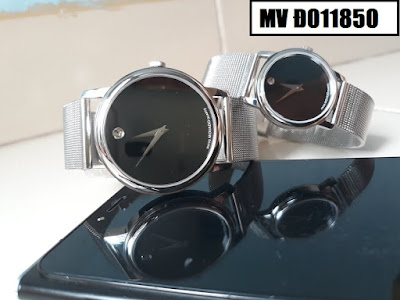 Đồng hồ cặp đôi MV Đ011850