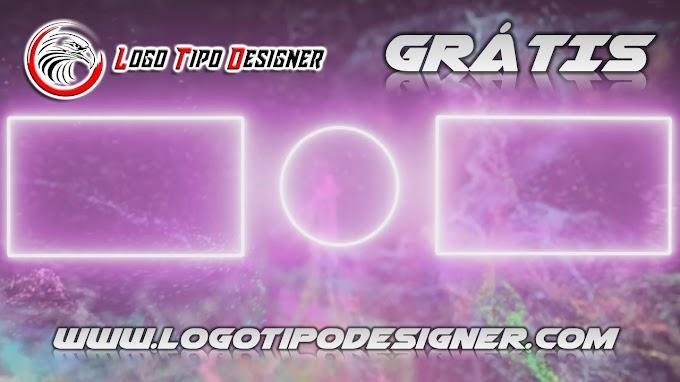 Tela final #02 (03 modelos) TEMPLANTE FINAL FREE EDITÁVEL Grátis para final de video Youtube
