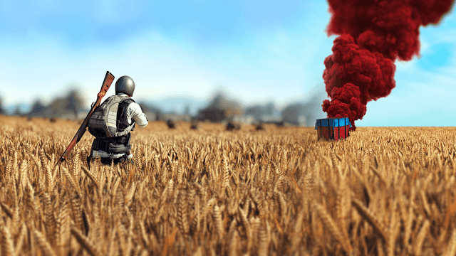 PUBG-wallpaper-for-iPhone