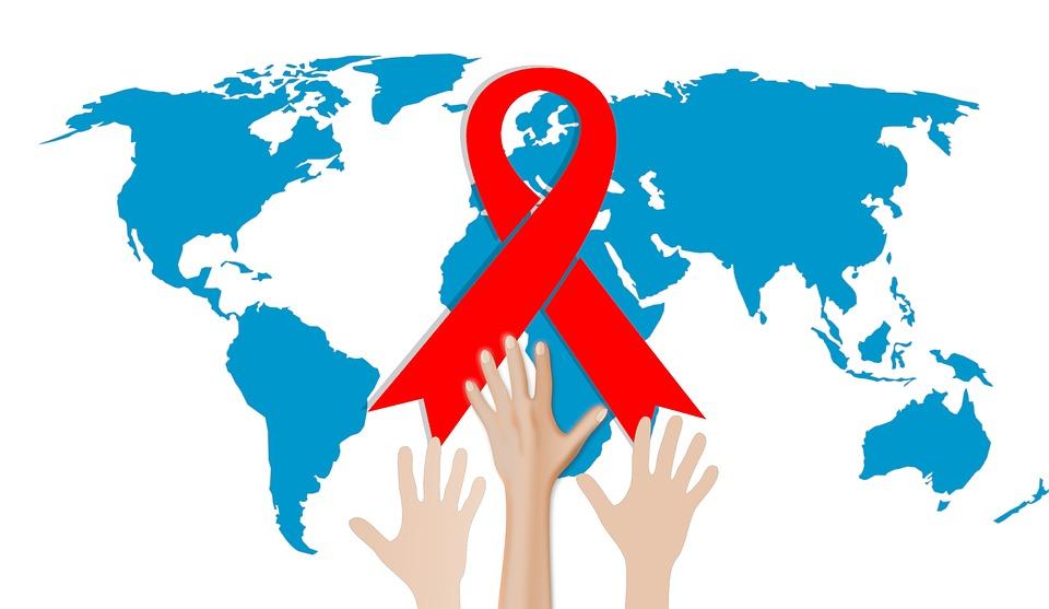 AIDS बीमारी की शुरुआत कब और कहां से हुई? | Origin and Evolution of AIDS in Hindi