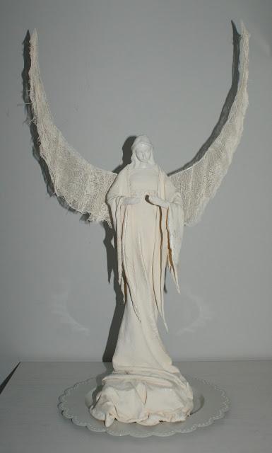 kolejne dwa anioły