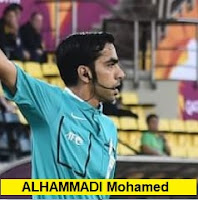 arbitros-futbol-aa-alhammadi2
