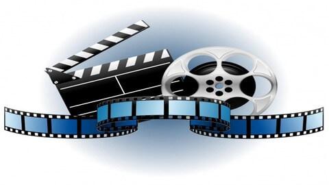 كورس كيف تصمم أول فيديو متحرك مجانا وبسرعه
