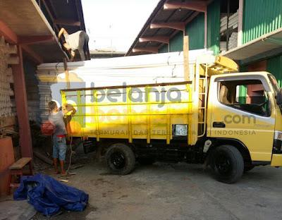 Jual & Distributor Pipa Pabrik Pipa PVC