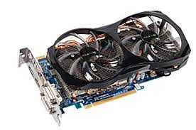 Nvidia 660 ddr5 2gb graphics card