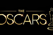10 Oscar Facts You May Not Know